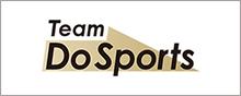 Do Sports